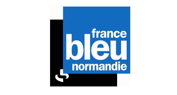 Les notaires vous répondent sur France Bleu Normandie